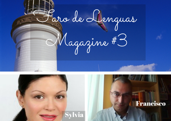 Faro de Lenguas Magazine_2 (1).png