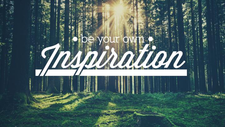 inspiration-2